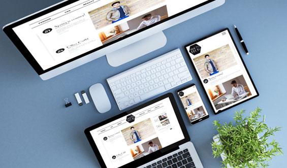 digital-marketing-agency-cary-nc-02