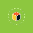 logo-design-branding-services