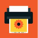 printing-design-services