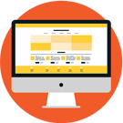wordpress-design-development-service