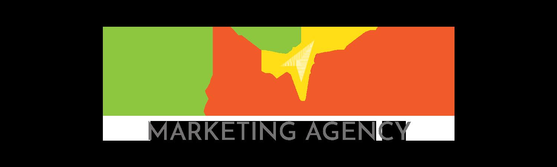 GETSTARRED logo 4